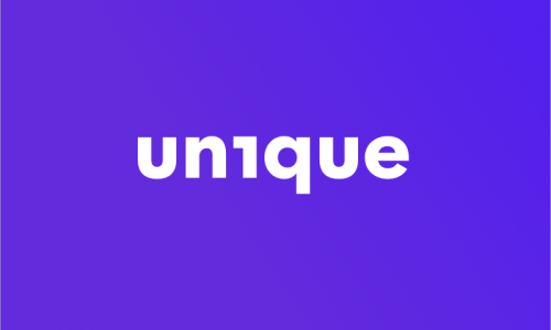 Unique, a new way to buy fonts