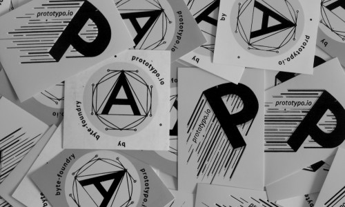 stickers-skyview-black