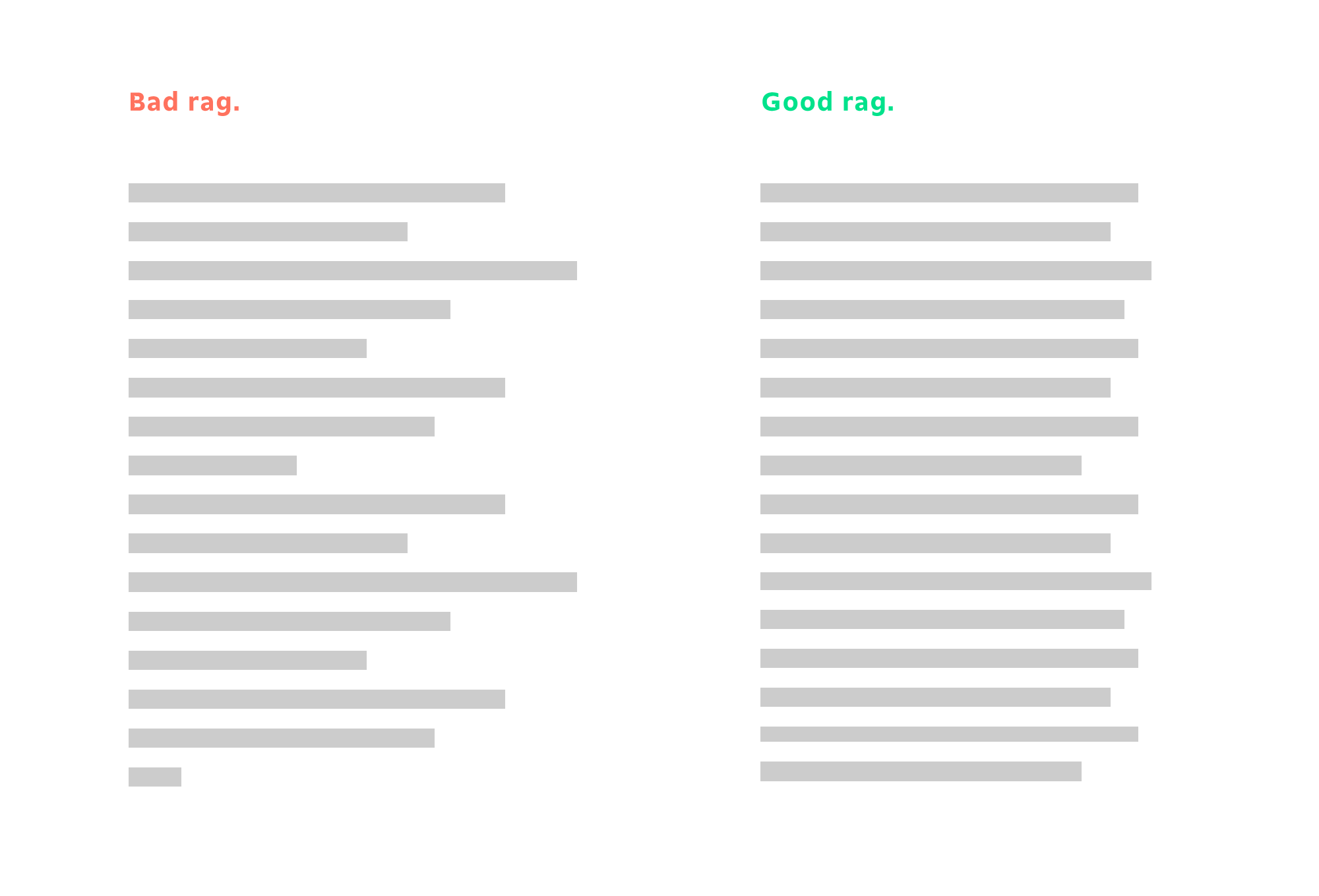 new-font-technologies-rags-hd-large-opt