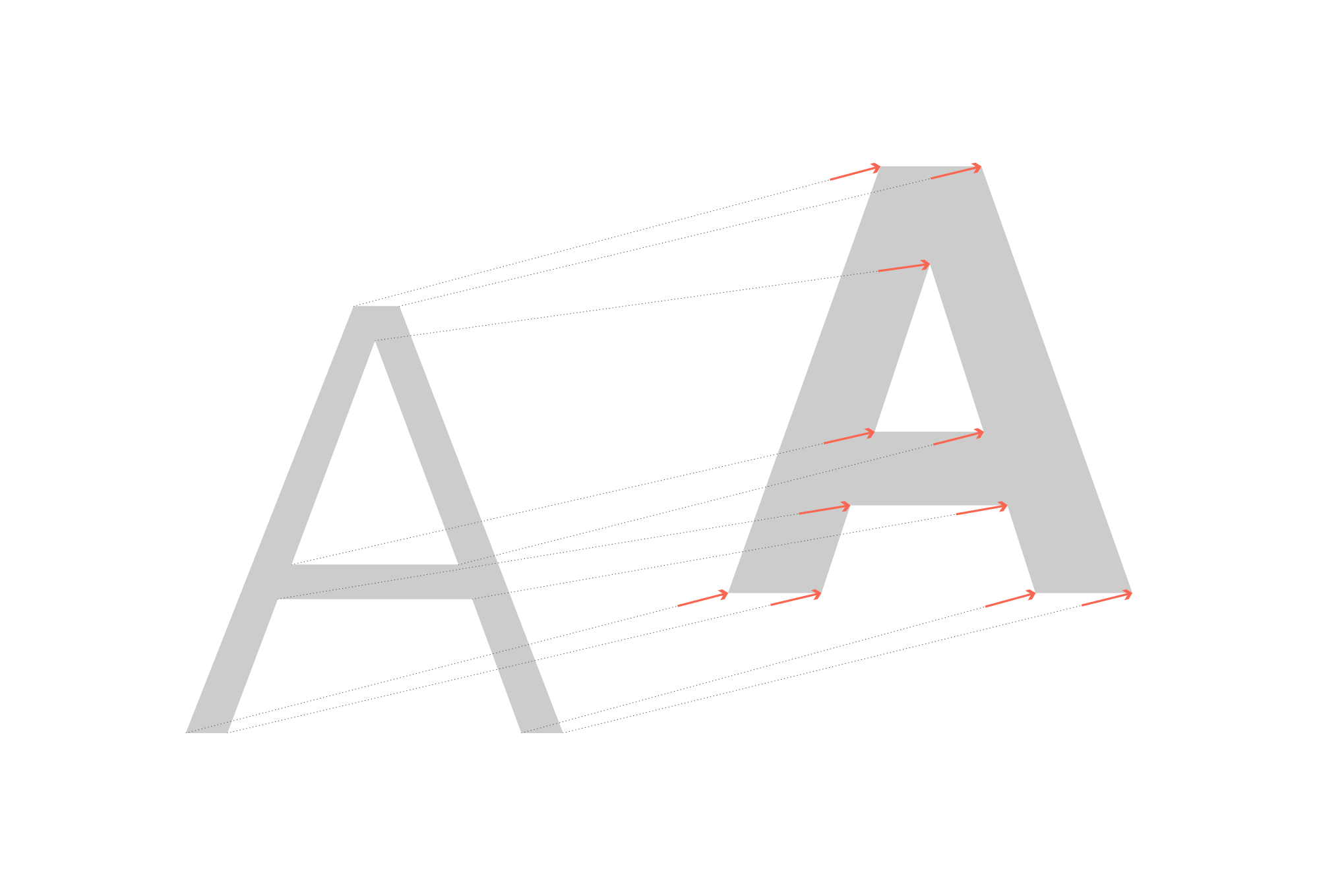 new-font-technologies-aa-hd-large-opt