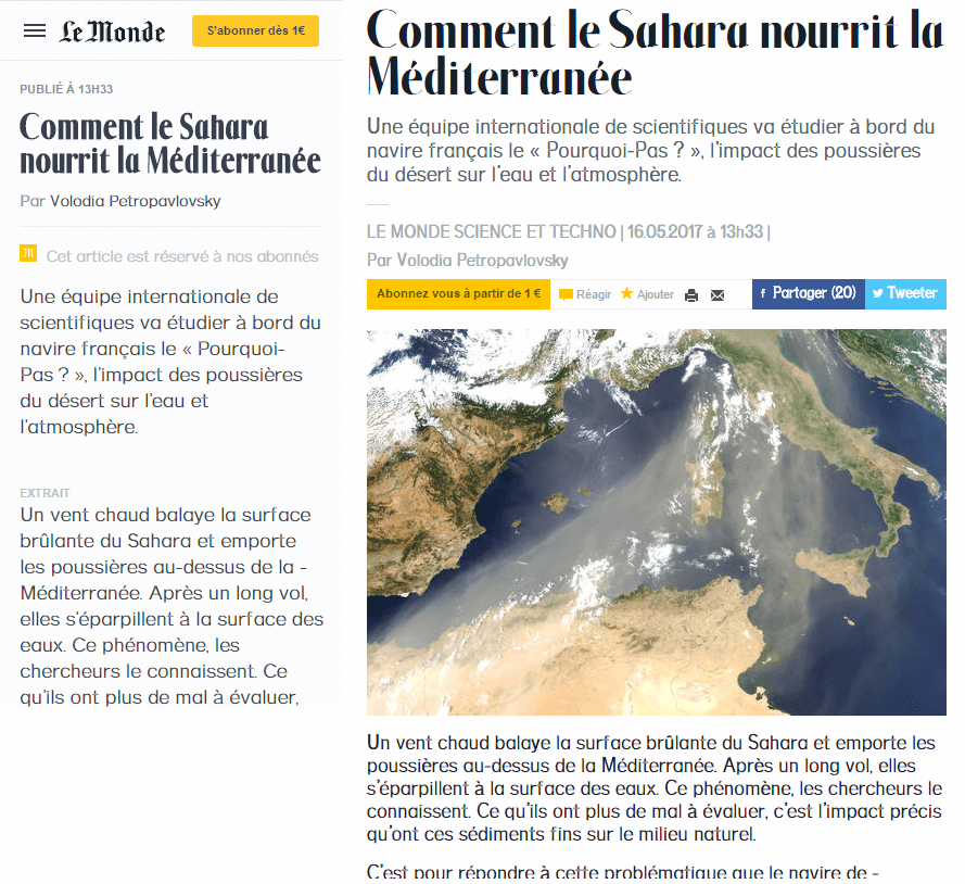 new-font-technologies-deskext-large-web-extension